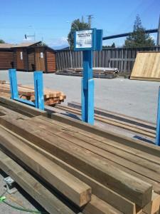 Sunbury Lumber