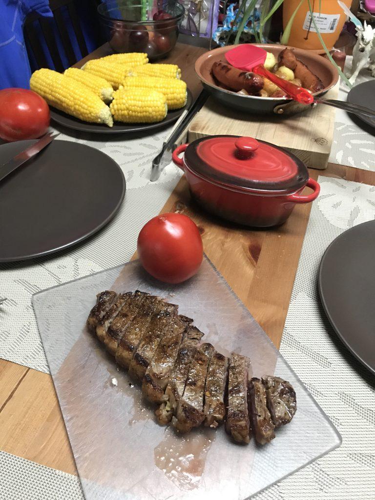 Farm Town Meats