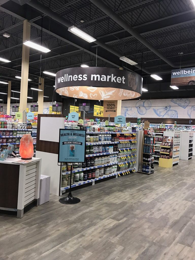 Safeway grocery store editorial stock image. Image of life ...  Safeway Store Layout
