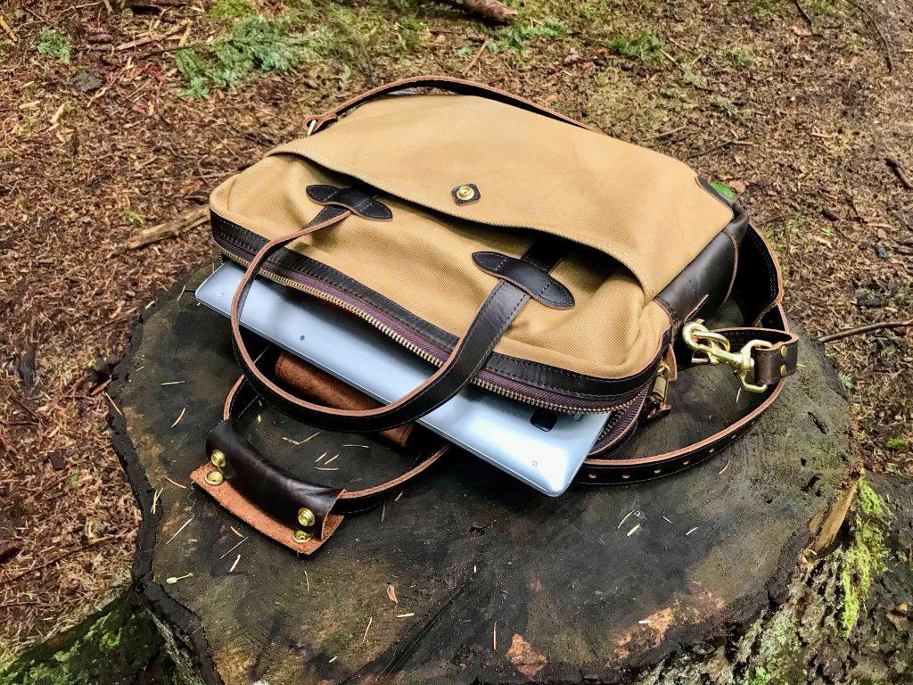 Marlondo Leather